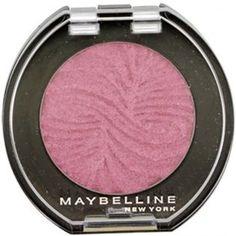 Maybelline Color Show Tekli Far - 31 #makyaj  #alışveriş #indirim #trendylodi  #MakyajÜrünleri #bakım #moda #güzellik #makeup #kozmetik