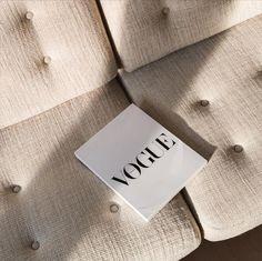 dream home + interior design inspiration + style + summer naturals + mood board + beige aesthetic + neutral colour palette