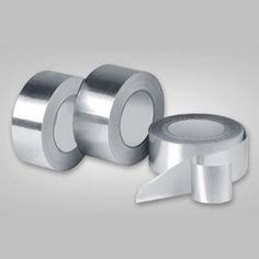 United States Industrial Tapes Industry 2016 Deep Market Research Report offers an in-depth analysis overview of the industry dynamics, current and future market trends, profile of key manufacturers, detailed segmentation and forecast along with the strategies adopted by key market players to consolidate their market positions.