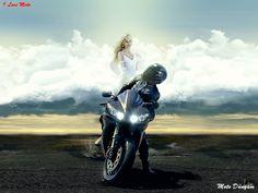 407531_angel_motocikl+i+love+moto+-+Kopya.jpg (1280×960)