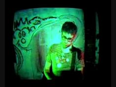 Graham Coxon - People Of the Earth