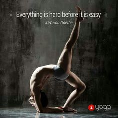 #yoga!nspired