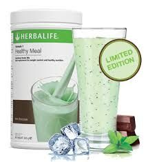 Vitamina herbalife vida sexual harassment