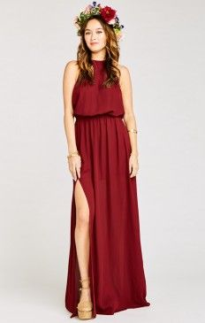 Beachy   Boho Maxi Dresses in Cute Casual   Fancy Formal Styles 0ffd473852bd