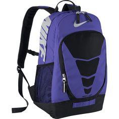 5a1c0586ef Nike Vapor Backpack Nike Vapor Backpack