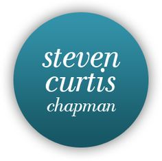 steven curtis chapman favorite music artist of all time