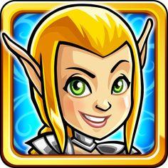 Guns'n'Glory Heroes Premium -  - http://ehowsuperstore.com/bestbrandsales/appstore-for-android/gunsnglory-heroes-premium