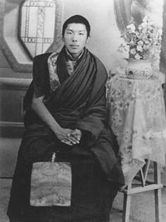 The founder of Shambhala was Chögyam Trungpa Rinpoche (1939-1987). Trungpa Rinpoche was the 11th descendent in the line of Trungpa tulkus, important teachers of the Kagyü lineage of Tibetan Buddhism.