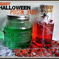 Google Image Result for http://www.tipjunkie.com/wp-content/thumbs/halloween-poison-bottles-halloween-scary-decor.jpg