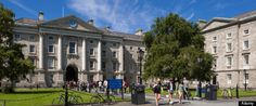 College Tour Tips: 7 Things To Pay Attention To When You Visit A Campus