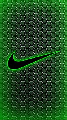 Nike wallpaper iphone, cute wallpaper for phone, apple wallpaper, dop Pink Nike Wallpaper, Jordan Logo Wallpaper, Nike Wallpaper Iphone, Sneakers Wallpaper, Cute Wallpaper For Phone, Apple Wallpaper, Cool Wallpaper, Marken Logo, Dope Wallpapers