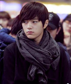 #KimMyungSoo #KimMyungSu #MyungSoo #L #LMyungSoo #Linfinite #infinite #Kpop #Korean #Kdrama #Actor #Singer #BoyBand
