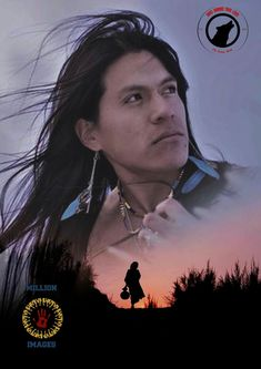 Listen to the wind it speaks to your heart. Native American Prayers, Native American Music, Native American Decor, Native American Warrior, Native American Pictures, Native American Artwork, Native American Beauty, American Indian Art, Native American History