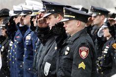 police free desktop pictures