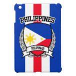 Philippines iPad Mini Cases