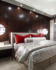 #Luxury-Bedrooms@Luxurydotcom via: