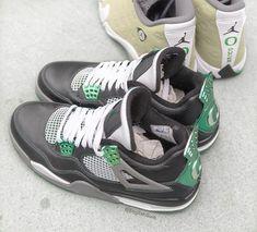 "ENGLISH SOLE - Rare Sneakers on Instagram  ""What s your Jordan 4 Grail⁉ 🤔  . . .  highsnobietysneakers  featuremysneaks  jordanaddict  yeezyrotation  ... 99241873f"
