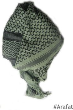 Diesel Diesel, Scarves, Winter Hats, Fashion, Diesel Fuel, Scarfs, Moda, Tie Head Scarves, Fashion Styles