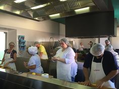 Pasta cooking class in Forlimpopoli Lets Get Lost, Cooking Classes, How To Cook Pasta, Travel Tips, Italy, Italia, Travel Advice, Travel Hacks