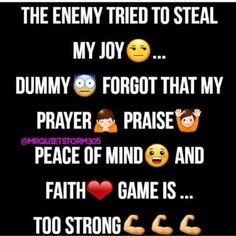 Uplifting and inspiring prayer, scripture, poems & more! Discover prayers by topics, find daily prayers for meditation or submit your online prayer request. Crazy Quotes, Real Life Quotes, Badass Quotes, Fact Quotes, Mood Quotes, Funny Quotes, Qoutes, Diva Quotes, Self Confidence Quotes