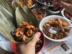 Rice dumpling 7