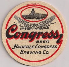 The coasters on this page represent all of the known vintage coasters from Syracuse, NY as of I would like to thank the. Beer Mats, Brewing, Coasters, Breakfast, Vintage, Vases, Morning Coffee, Coaster, Vintage Comics