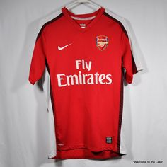 27e8a6a75 60 Best Arsenal images