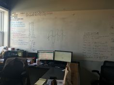 White board wall paint