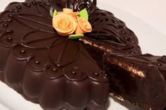 Cookie Recipes, Dessert Recipes, Romanian Food, Dessert Drinks, Sweet Cakes, Something Sweet, 20 August, Yummy Cakes, Amazing Cakes