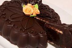 Tort Maresal Joffre reteta de cofetarie. Celebrul Tort Joffre creat la Casa Capsa, cu ocazia vizitei Maresalului francez in Romania ( pe 20 august 1920). Un