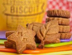 biscoitos-amanteigados