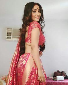 Web Series, Saree Wedding, Hottest Photos, Boyfriend, Sari, Actresses, Indian, Model, Beauty