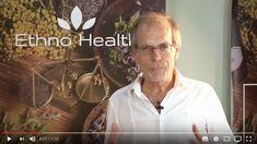 Gesundheit ist die Basis für eine stabile Persönlichkeitsentwicklung :-)