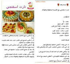 Tart, Muffin, Breakfast, Food, Breakfast Cafe, Muffins, Pie, Essen, Tarts