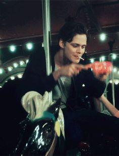 Bill Skarsgard as Roman Godfrey in Hemlock Grove Bill Skarsgard Pennywise, Skarsgard Family, Roman Godfrey, Film Anime, Wattpad, Think, Attractive People, Pretty Boys, Celebrity Crush