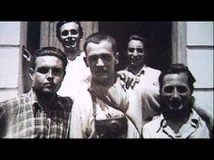 MAUTHAUSEN Francisco Boix Un Fotógrafo en el Infierno Españoles Víctimas del Holocausto Nazi - YouTube