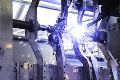#SheetMetalWorking: 7 technical parameters to assess the cold metal working