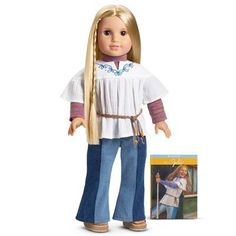 American Girl Julie Doll and Paperback Book, http://www.amazon.com/dp/B000ZHY3H4/ref=cm_sw_r_pi_awd_MGEwsb07PQZ3N