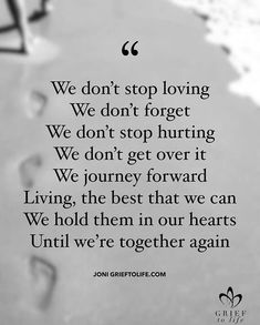 Love Quotes For Him Husband + Love Quotes For Him - Love Poems Love Quotes For Him Cute, Love Quotes For Him Boyfriend, Missing You Quotes, Great Quotes, Quotes To Live By, Inspirational Quotes, Quotes For Death, In Loving Memory Quotes, The Words