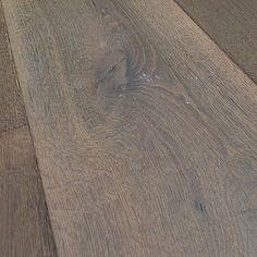 1 Stav | Parkett | Avenyen, MØRKE TONER Hardwood Floors, Flooring, Wood Floors Plus, Wood Flooring, Hardwood Floor, Floor