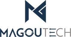 Magoutech launches the new Magoutech Angle Template Tool Aluminum on Amazon