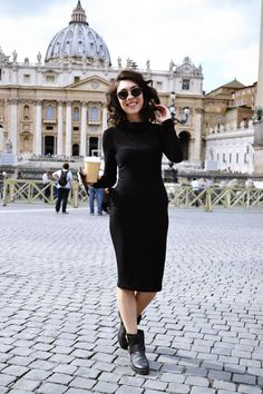 Rome, arhitecture, travel.