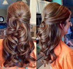 Hair by Caitlynn | Jacksonville FL stylist