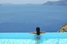somewhere in the Amalfi Coast