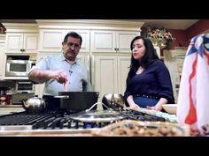18 Best Nineveh Assyrian Food Truck Ideas Food Truck Food Ancient Recipes