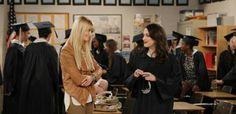 Critique séduite du final de la saison 3 de #2BrokeGirls