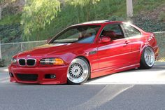 The OFFICIAL Aggressive Wheel Thread - Post your setups - Page 441 - BMW M3 Forum.com (E30 M3 | E36 M3 | E46 M3 | E92 M3 | F80/X)