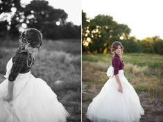 Gown+Series+:+Southern+Belle+»+Ciara+Richardson+Photography