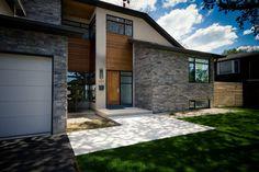 Element Modern Dwellings | Modern Home Builders
