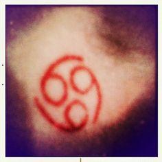 666 Tattoo. | Flickr - Photo Sharing!
